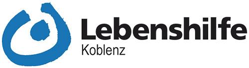 Lebenshilfe für Menschen mit Behinderung Ortsvereinigung Koblenz e.V.