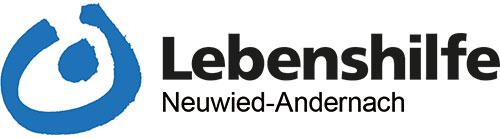 Lebenshilfe für Menschen mit Behinderung, Ortsvereinigung Neuwied-Andernach e. V.