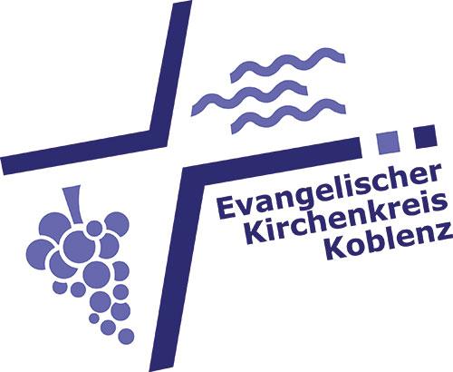 Evangelischer Kirchenkreis Koblenz