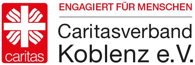 Caritasverband Koblenz e. V.